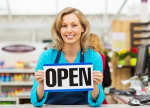 Small business owners, startups, entrepreneurs