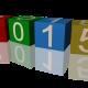 Year-2015