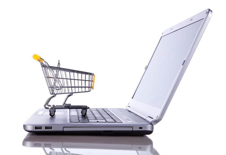 ecommerce-store