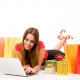 online_shopping_software