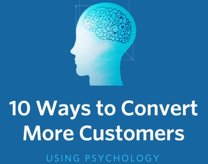 10-ways-to-convert-more-customers