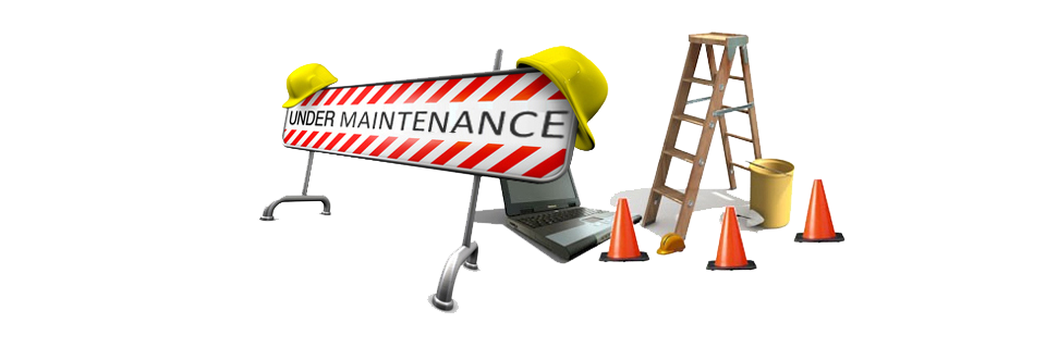 Website Maintenance Essentials Webright Australia