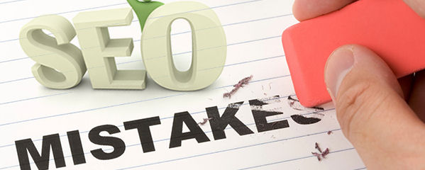 SEO-Mistakes-featured