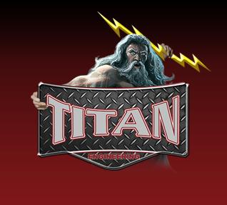 titan-testimonials